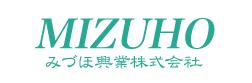 みづほ興業ロゴ